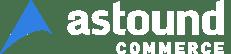 ASTD_logo_light